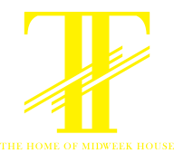 Til Two Parties | The Home of Midweek House